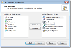 dart_tools_select