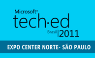 teched-brasil-2011
