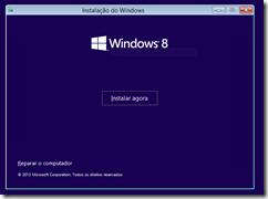 1. w81 instalar
